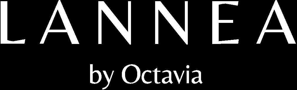 LANNEA by Octavia