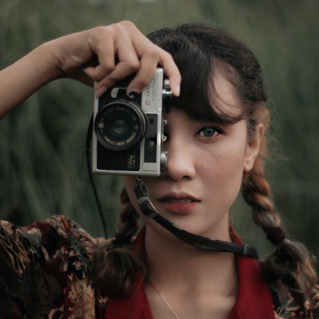 foto-1